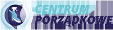 Centrumporzadkowe.pl